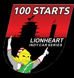 100 start